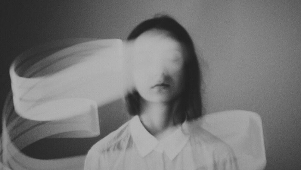 Sizofreni Nedir Ve Neden Gorulur Ozel Esencan Hastanesi
