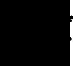 project-shape
