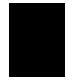 servoce-icon
